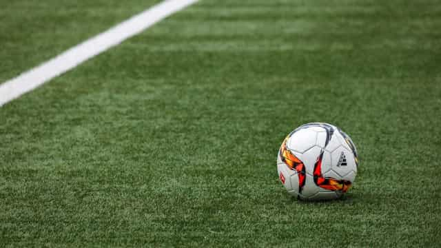 Corinthians e Cruzeiro decidem semifinais da Copa do Brasil em casa
