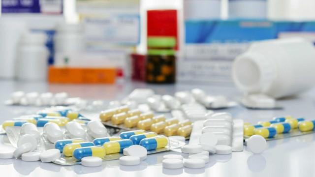 Medicação usada na oncologia pode salvar fígado de quem sofreu overdose