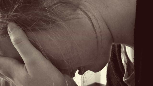 'A carne é fraca', diz homem preso por estuprar neta da companheira