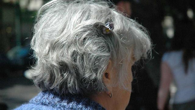 Saiba como obter a carteira do idoso em três passos