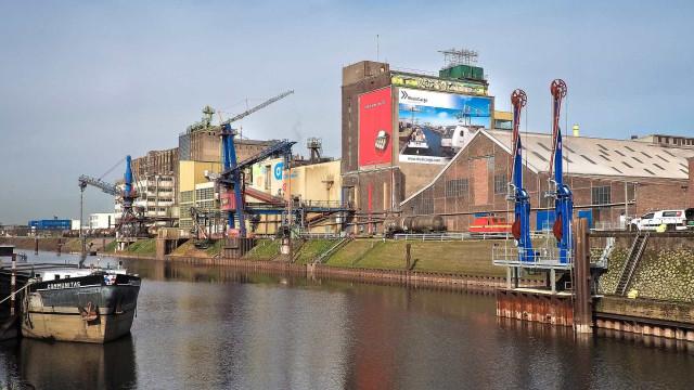 Venda de cinco terminais portuários pode movimentar mais de R$ 3 bi