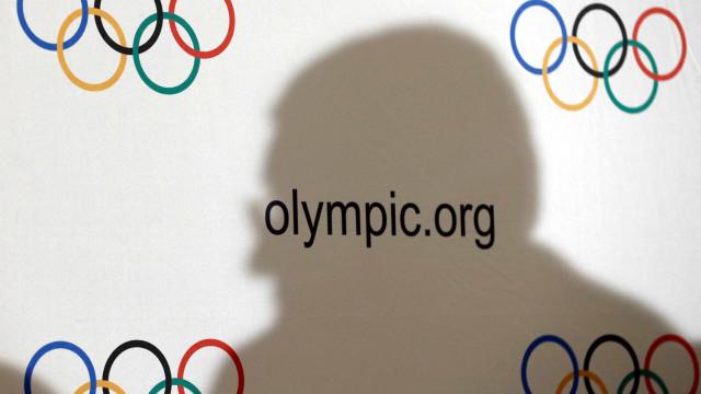 Sob condições, Wada reintegra agência antidoping da Rússia