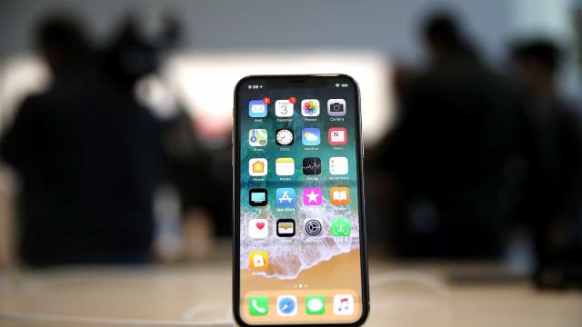 Supremo decide que Apple pode usar marca iPhone sem indenizar Gradiente