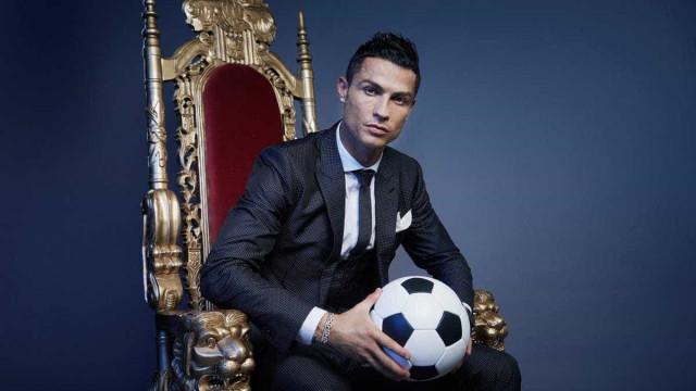 Prêmio de melhor do mundo será entregue pela Fifa nesta segunda