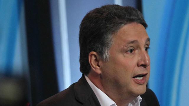 TSE julga Garotinho inelegível e o afasta de campanha a governo do Rio