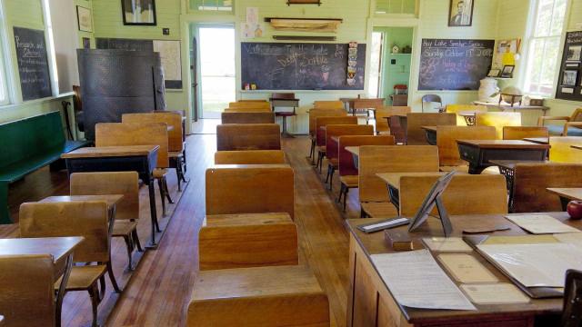 SP tem 6 mil faltas de professores por dia em escolas municipais