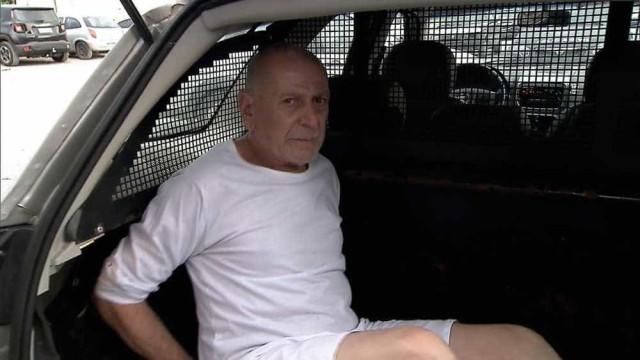 Homem que dava 'boa noite cinderela' para pacientes com câncer é preso