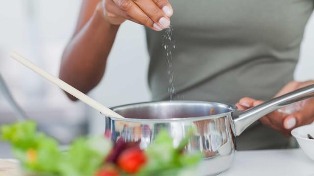 6 dicas para deixar seus molhos mais saborosos