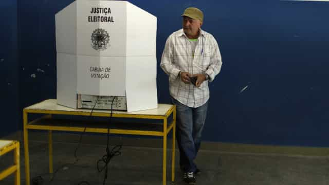 Mudanças no perfil do eleitorado podem afetar resultado das eleições