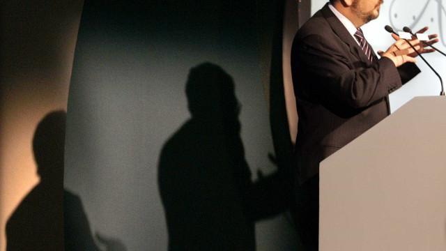 Defesa afirma que Palocci delatou crimes envolvendo Sistema Financeiro