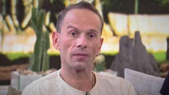 Rafael Ilha diz que participantes subestimam Evandro por ele ser gay