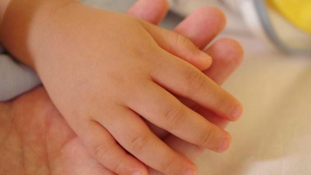 Menino é estuprado pelo tio e passa por cirurgia; suspeito confessou