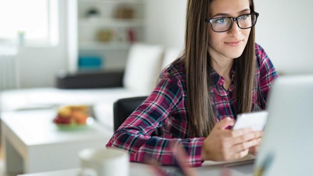 Conheça três aplicativos para manter o foco no Enem