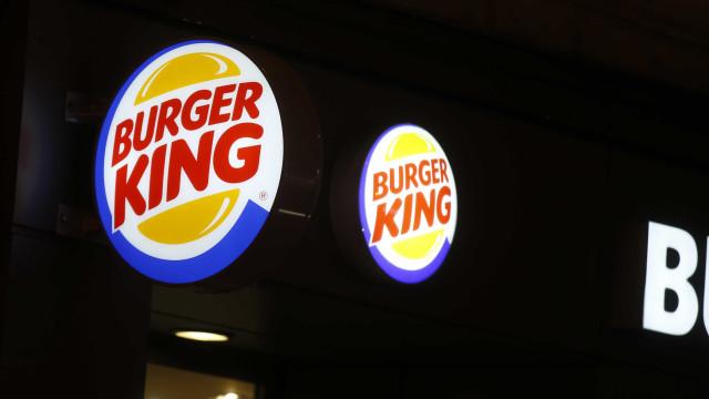 TJRJ condena Burger King a pagar R$ 24 mil por discriminação racial
