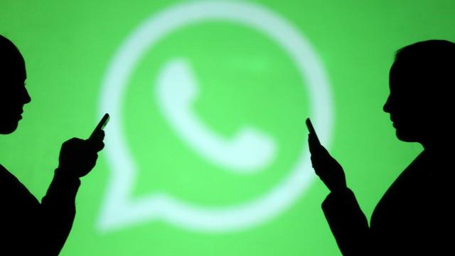 Eleição: Só 4 das 50 imagens mais replicadas no WhatsApp são reais