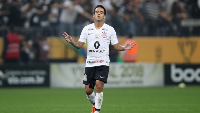 Derrotado na Copa do Brasil, Corinthians terá que repensar finanças