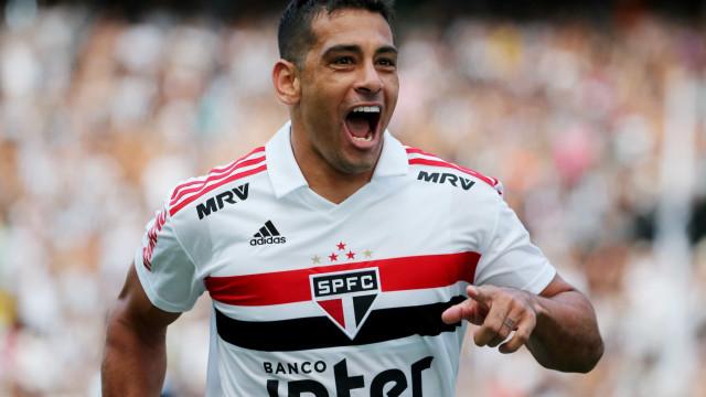 Versão 2019 do time do São Paulo deve ter poucas caras novas