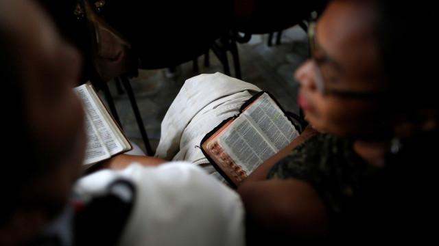 Cidades evangélicas no Nordeste têm redutos bolsonaristas