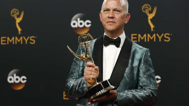 Produtor de 'Glee' doa US$ 10 milhões a hospital que salvou seu filho