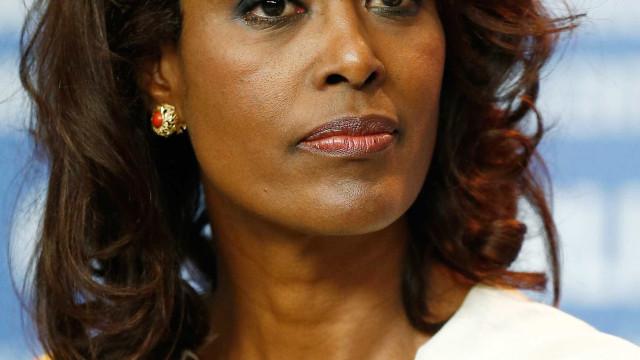 Feminista se torna 1º mulher a presidir Supremo da Etiópia