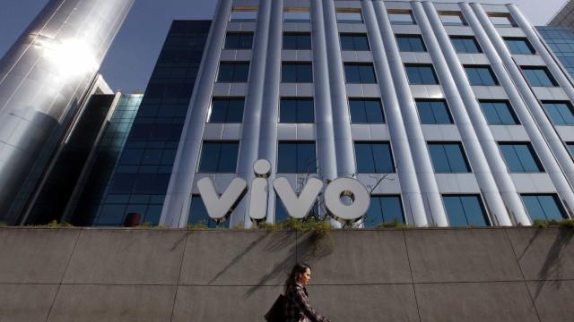 Ex-revendedor cobra multa de R$ 47 bilhões da Vivo