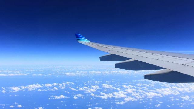 Passagem aérea para o Réveillon é mais barata nesta semana, aponta site