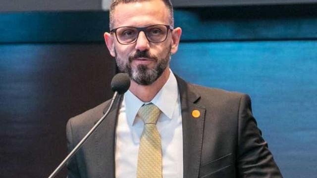 Marcelo Labuto é nomeado presidente do Banco do Brasil