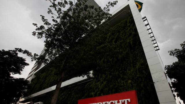 Delator ouvido por nova juíza da Lava Jato confirma propina em sítio