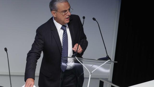 CNI diz respeitar decisão de Bolsonaro de acabar com pasta da Indústria