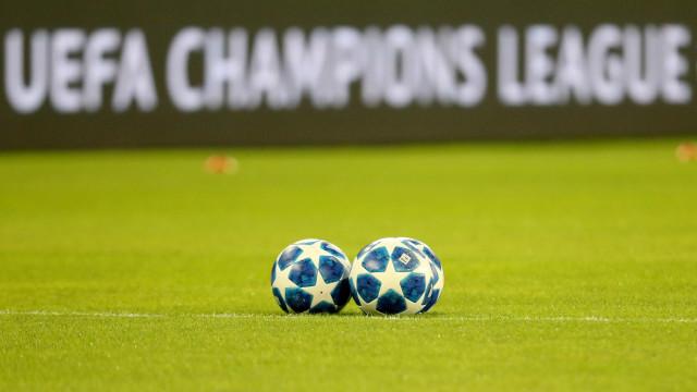 Após acusação, PSG confirma discriminação racial na base