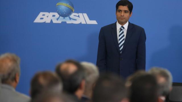 ACM Neto sobre eleição: Brasil deu o maior cheque em branco da história