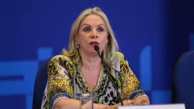 Inep rebate Bolsonaro: 'Não é o Governo que manda no Enem'
