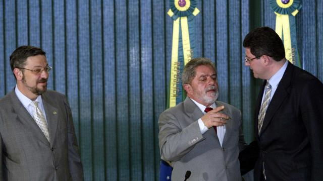 Convidado para governo Bolsonaro já trabalhou com Lula, Dilma e Cabral