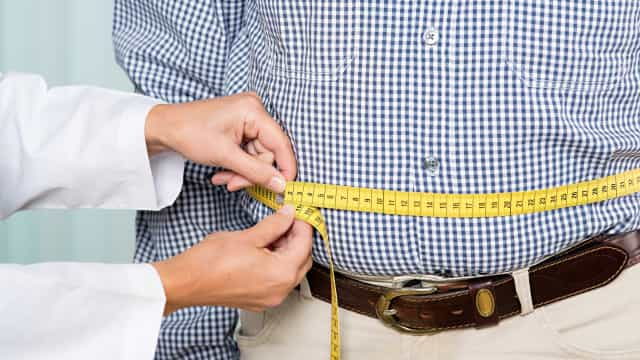 Gordura em excesso incapacita células que eliminam tumores