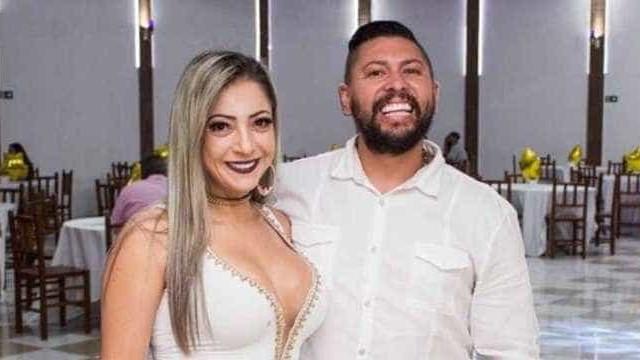 Caso Daniel: convidada diz que esposa foi agredida e não alegou estupro