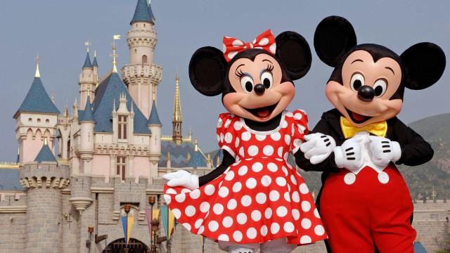 Veja curiosidades do Mickey Mouse, que completa 90 anos no domingo