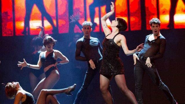 'Um Dia na Broadway' homenageia dez musicais famosos da Big Apple