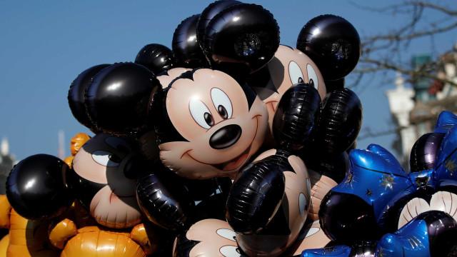 TV Disney estreia animações inéditas no dia do aniversário de Mickey
