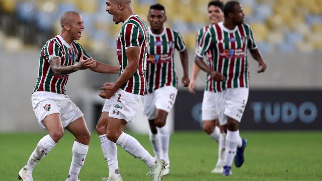 Na luta contra a degola, Fluminense desafia má fase diante do Ceará