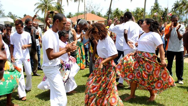 Dia da Consciência Negra é feriado em centenas de municípios; veja