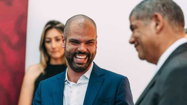 Presidente do PSDB paulistano assumirá articulação política de Covas