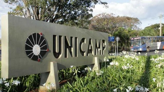 Unicamp divulga gabarito oficial da primeira fase do vestibular