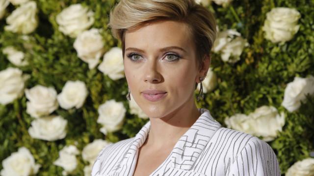 Scarlett Johansson faz 34 anos: relembre trajetória da atriz