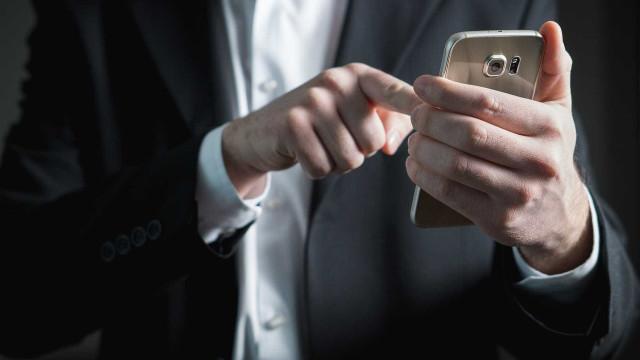 Decreto institui plataforma digital para integração de serviços