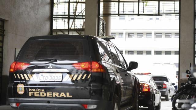 Gabriela Hardt mantém na prisão cunhada de Vaccari e marqueteiro do PT