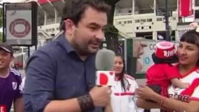 Colega defende repórter 'bêbado': sequelas de sequestro na Síria