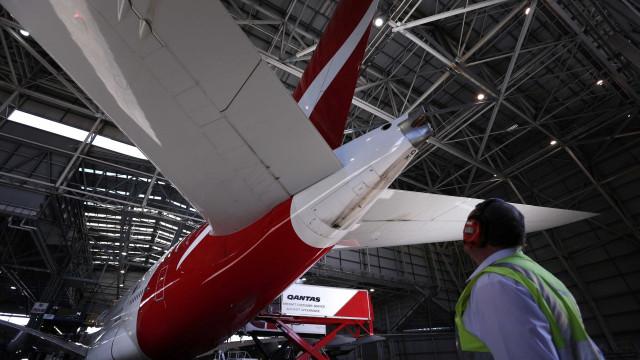 Aéreas 'Low cost' aumentam oferta de voos para o exterior