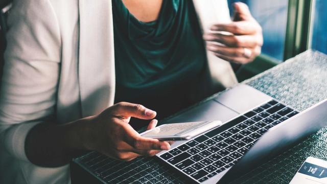 Governo lança sistema online para aproveitamento de material usado