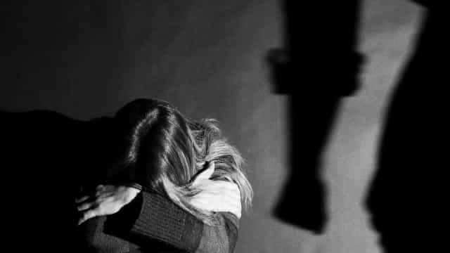 Em Manaus, 50 casos de violência doméstica são registrados por dia