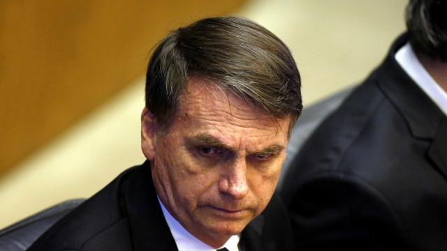 Equipe de Bolsonaro estuda como desaparelhar agências